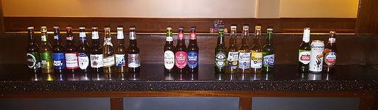 Beer List Pic.jpg
