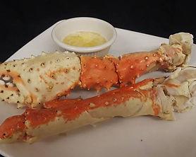 King Crab Legs.jpeg