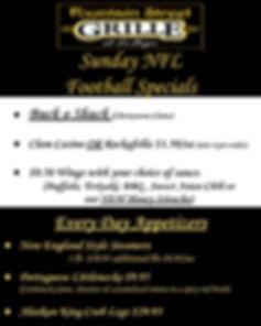 Football_Patriots Specials (2).jpg