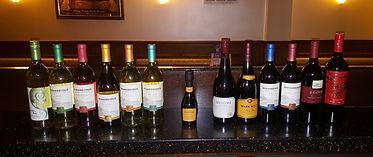 Wine List Pic.jpg