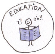 2018-12-Education-symbol.jpg