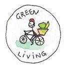 Green-Living-IconV2.jpg