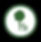 20180819-RWN-Basic-Tree-Logo.png