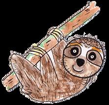 2019-03-Sloth.png