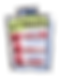 2019-03-Essential-Icon.png