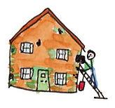 Insulation-house.jpg