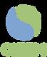 CIEEM logo.png