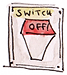 2018-03-switch-off-icon.png