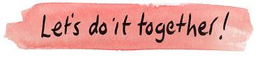 2019-03-Lets-do-it-together-V3.jpg