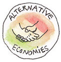 Alternative-Economies-Icon.jpg