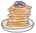 201810-Pancakes.jpg