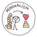 Minimalism-Icon.jpg