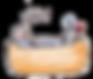 2019-03-Bath-icon,v2.png