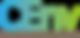 CEnv-Logo.png