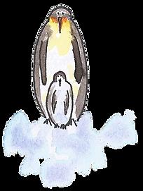 2019-01-Penguin-Draft1-70percent.png