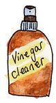 Vinegar-cleaner-bottle.jpg