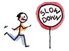 2019-03-Slowing-down-icon-40-percent.png