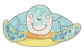 2019-02-Turtle,V2.jpg
