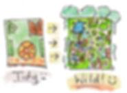 2019-03-Rewilding-icon-garden.jpg