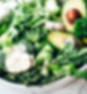 vegetable-lot-1580466.jpg