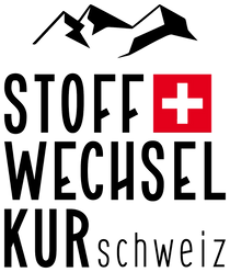 freigestellt Logo SK.png