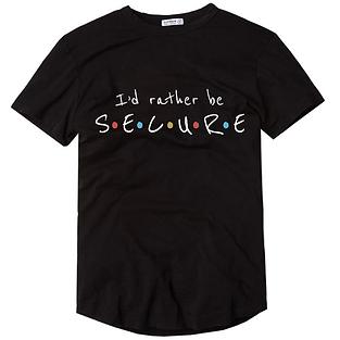 secure tshirt.png