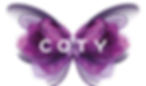 2016YIR-Coty-logo-1080x675-1080x640.png