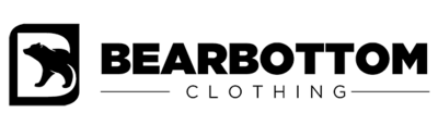 bearbottom-clothing-promo-codes-coupons.