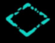 Logo Mockups.png