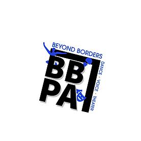 BBPA 2020 WHITE LOGO.png