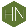 halle_nurse-07.png
