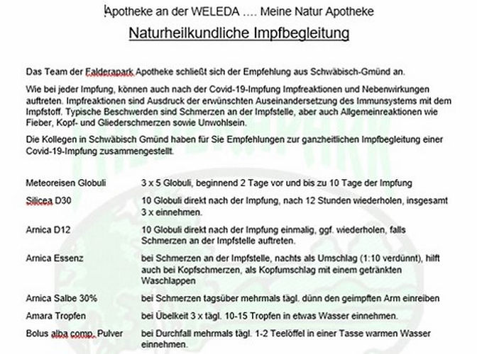 Apotheke an der Weleda.4.jpg