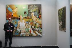Art en Capital Paris 2020