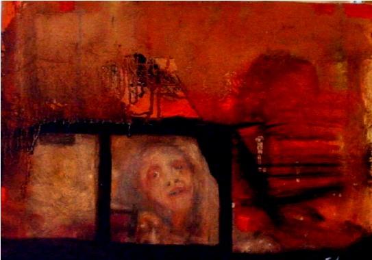 tab 2003 f3_exposure.jpg