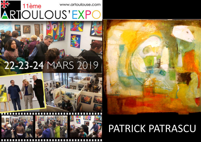EXPO TOULOUSE.jpg