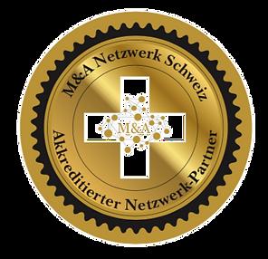 Logo M&A_edited.png