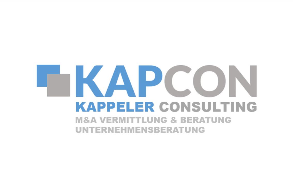 Kapcon