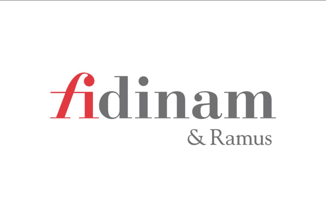 Fidinam & Ramus