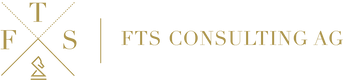 FTS_Logo_gold_1200px.png