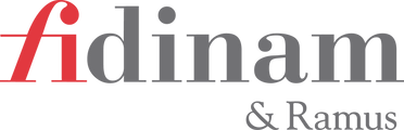 Fidinam_Ramus_Logo.png