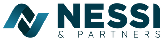 Nessi Logo.png
