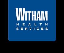 WHS Logo (color)(tagline).png