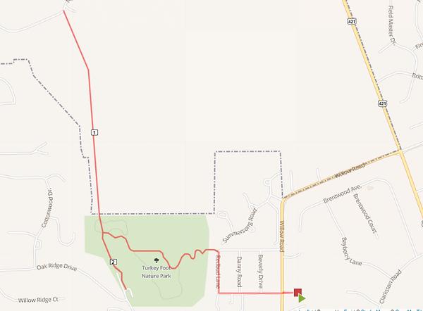 Run Rte 2021.PNG