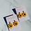 Thumbnail: Sunflower Medium