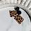 Thumbnail: Leopard Diamond Dangles