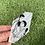 Thumbnail: Personalised Couple Key Chain