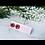 Thumbnail: Poppy studs