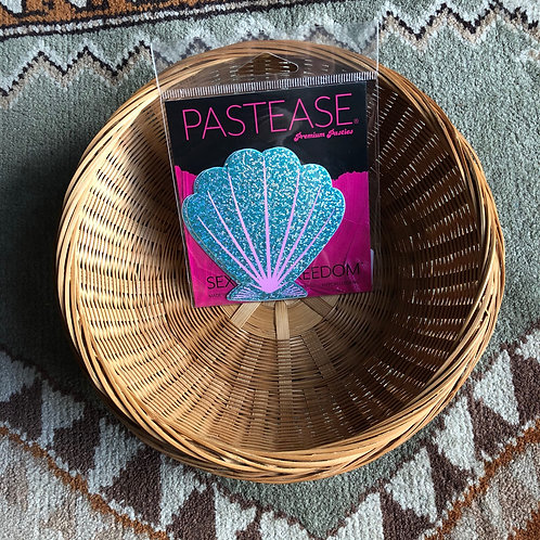 Pastease Premium Nipple Pasties