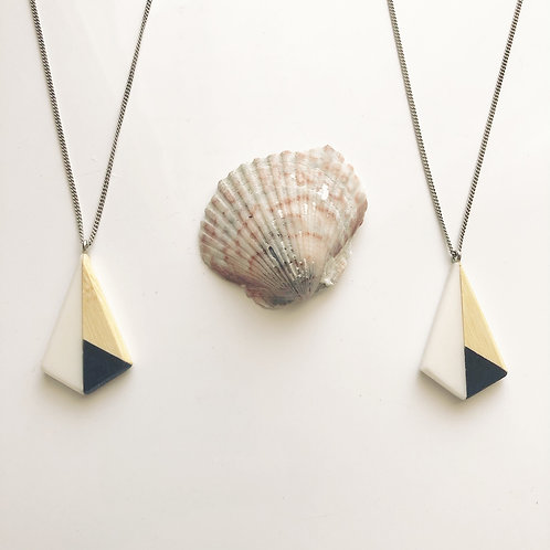 Array Necklace