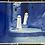 Thumbnail: LARGE ART PRINTS // Ghosties 👻